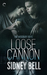 Loose Cannon (The Woodbury Boys, #1)