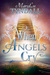 When Angels Cry by MaryLu Tyndall