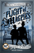 Flight of Magpies (A Charm of Magpies, #3)