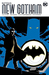 Batman: New Gotham, Volume One