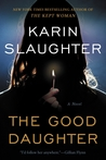 The Good Daughter (Good Daughter, #1)
