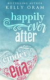 Happily Ever After (Cinder & Ella, #2)