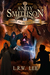 Battle for the Land's Soul (Andy Smithson #7)