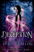 Deception (The Transformed, #1)