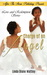 Charge of an Angel book #1 of Love and Redemption Series