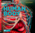The Human Body: The Story o...