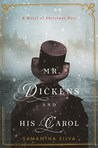 Mr. Dickens and H...
