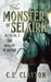 The Monster of Selkirk (Book I: The Duality of Nature)