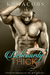 Deliciously Thick (Naked Brews, #2)