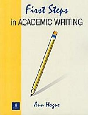 steps to take when writing an academic essay This page covers the planning stages of essay writing on the steps involved in actually writing an essay essays, and other academic writing.