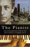 The Pianist: The ...