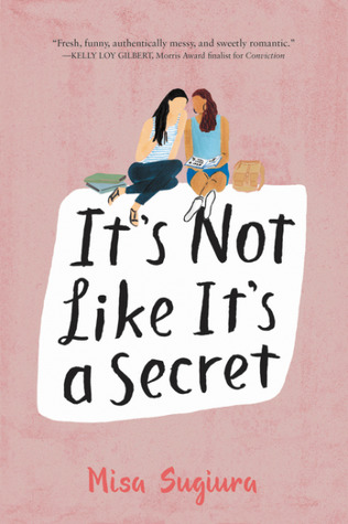 Image result for it's not like it's a secret