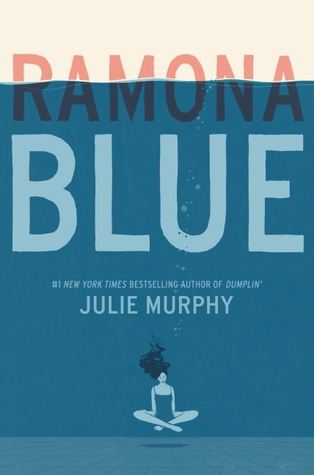 Image result for ramona blue murphy