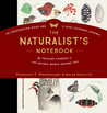 The Naturalist's Notebook: An Observation Guide and 5-Year Calendar-Journal for Tracking Changes in the Natural World around You