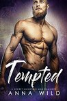Tempted: A Secret Mountain Man Romance