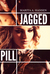 Jagged Pill (Broken Lives, #3)
