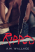 Ripped (Divided #2)