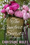 The Comfort of Secrets (Sweet Lake #2)