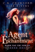 Agent of Enchantment by C.N. Crawford