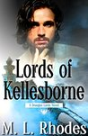 Lords of Kellesborne (The Draegan Lords Book 2)