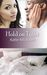 Hold on Tight (A Lot Like Love, #3)