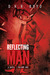The Reflecting Man (Volume ...