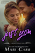 Just You (Second Chances, #3)