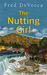 The Nutting Girl