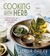 Cooking with Herb by Cedella Marley