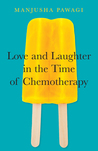 Love and Laughter...