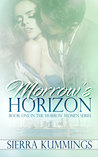Morrow's Horizon