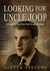 Looking for Uncle Joop: A Long-Lost Story from Nazi-Occupied Holland