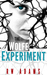 The Wolfe Experiment