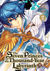 The Seven Princes of the Thousand Year Labyrinth Vol. 2 by Aikawa Yu