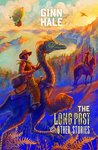 The Long Past by Ginn Hale