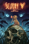 Scurry (The Doomed Colony #1)