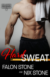 Hard Sweat