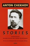 Selected Stories by Anton Chekhov