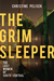 The Grim Sleeper by Christine Pelisek