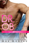 Dr. OB (St. Luke's Docuseries, #1)