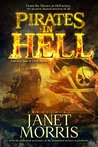 Pirates in Hell (Heroes in Hell #20)