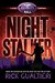 Night Stalker (The Tome of Bill, #1.5)