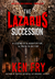The Lazarus Succession by Ken Fry