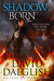 Shadowborn (Seraphim, #3)