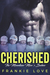 Cherished: The Mountain Man's Babies (The Mountain Man's Babies, #5)