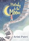 Melody to the Moon