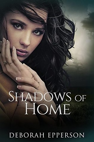 Shadows of Home