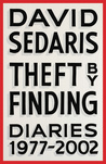 Theft by Finding:...