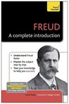 Freud: A Complete Introduction: Teach Yourself (Complete Introductions)