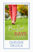 Barefoot Days (Women of Whitfield #3)
